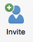 Invite Button