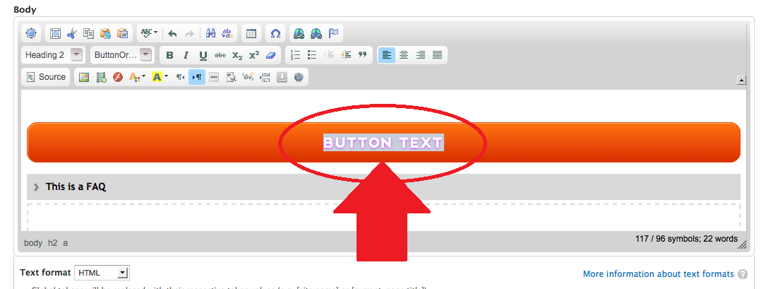 Addingbutton_method2_step4
