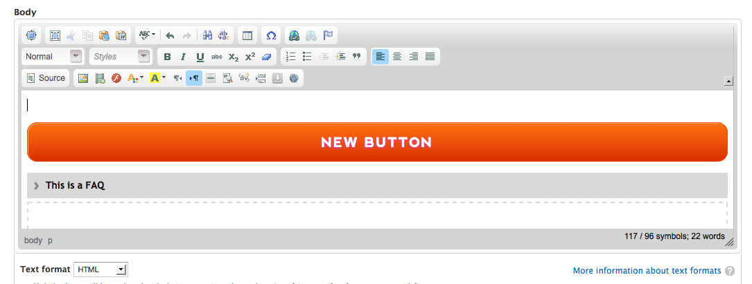 Addingbutton_method2_step5