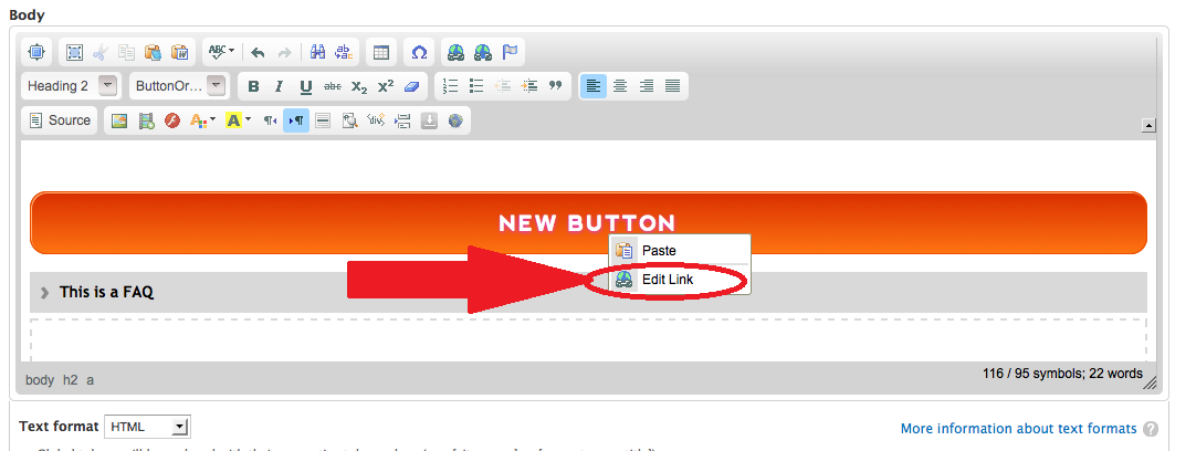 Addingbutton_method2_step6