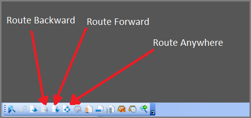 Step4_routing