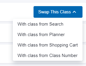 Swap this class
