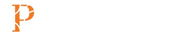 UW Platt Admin Services Knowledgebase